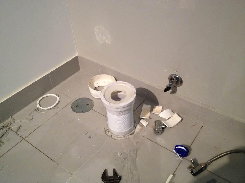 Toilet Throne Seat
